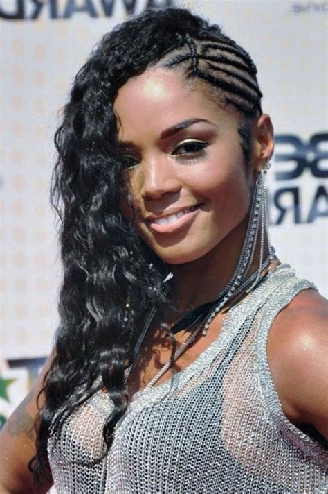awesome braid hairstyles for black 2014 hairstyles