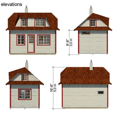 tiny house plans for family tiny house plans for a family of 5