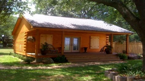 Amish Log Cabins by Amish Log Cabin Packages Small Log Cabin Kit Homes Tiny