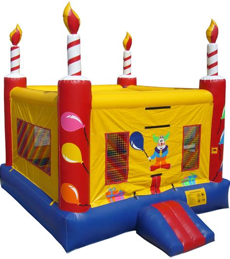 Bouncing Houses For Birthday by Bounce House Tsa Security