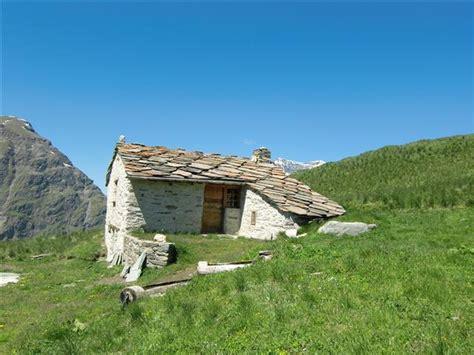 location chalet d alpage l 233 o f 233 rr 233 224 bessans en haute maurienne vanoise