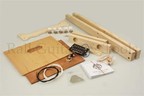Diy Bed Frame by Krar Kirar Diy Kit 5 String Electric Version Rall