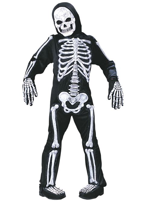 skeleton costume skeleton costume