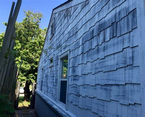 tulsa house painters lead paint tulsa exterior house painting in midtown tulsa dukes painting