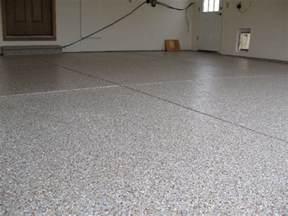 painted garage floor houses flooring picture ideas blogule