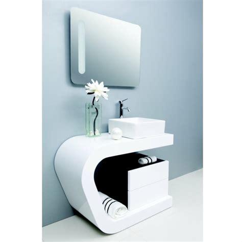 meuble de salle de bain des exemples beaux joueurs