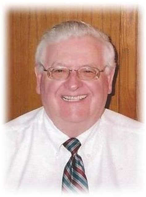 gerald murphy obituary franklin west virginia legacy
