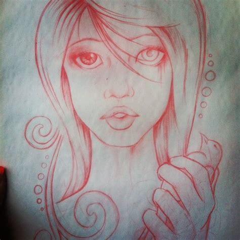 tattoo tribal tumblr tumblr girl tattoo design tattooshunt com