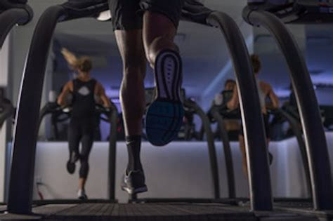 running room run club 12 cool workout classes to take in nyc for a new you