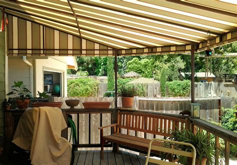 patio awning covers standard aluminum patio covers superior awning