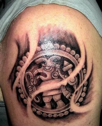 tribal tattoos indian taino indian warrior symbols www pixshark images