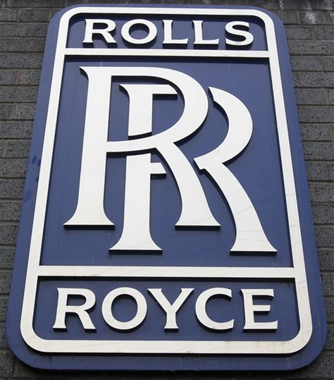 roll royce logo autos cars cars in 2012 rolls royce logo