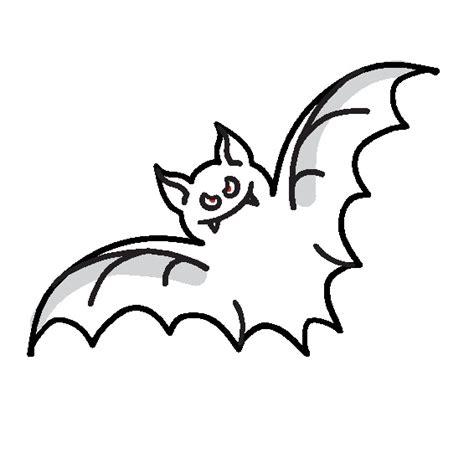 imagenes de halloween murcielagos dibujos los mejores dibujos del mundo page 12