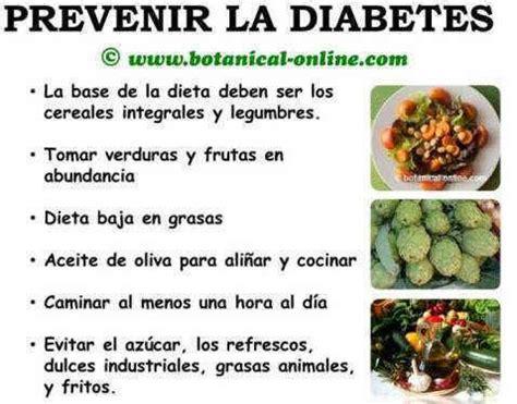 images  diabetes  pinterest american heart association salud  argentina