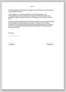 Mustervertrag Word Muster Formular Autoverkauf