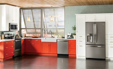 design house kitchen and appliances design house kitchen and appliances home design