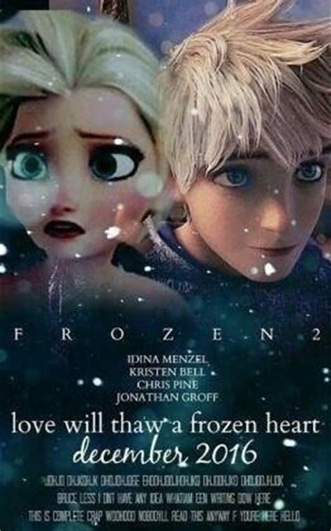 film elsa and jack frost waiting for a jelsa movie dywtbas elsa jack frost