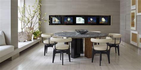 sala pranzo moderna sala da pranzo moderna idee d arredamento per la zona living