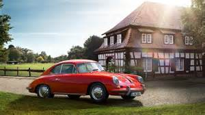 Porsche Parts Classifieds Porsche Gallery Porsche Ag