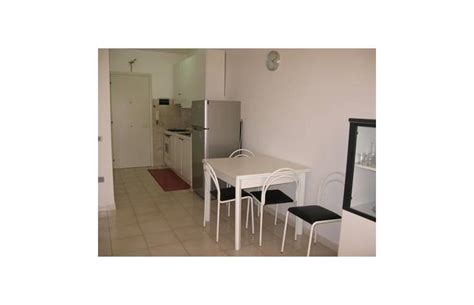 appartamenti in affitto a grosseto da privati privato affitta appartamento vacanze splendido