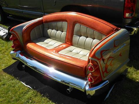 couch car 53 best sk images on pinterest rocking chairs swing