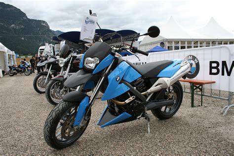 Bmw Motorrad G 650 X by G650x Umbau Pr Moto Zu Hypermoto Motorradzubeh 246 R