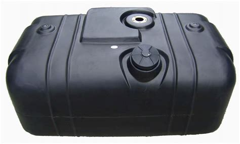 boat gas tank fabrication poly tank repairs ace mobile plastics plastic and poly