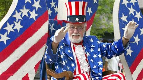 who celebrates s day july 4th 2017 why the usa and denmark celebrates