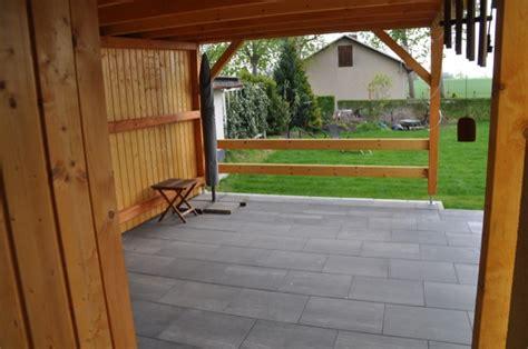 terrasse quadratmeterpreis wie teuer terrassenplatten surfinser