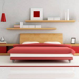 shelving ideas for bedroom walls bedroom wall shelves decorating ideas design ideas bed
