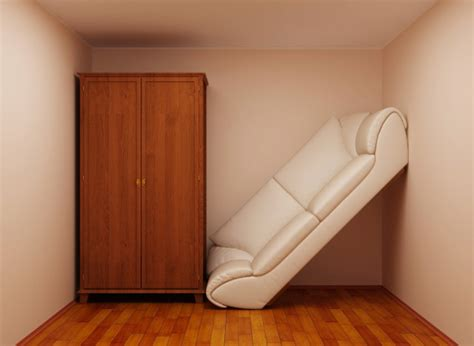 how to live in a small space small space living barth from resource furniture offers tips to keep up with this growing