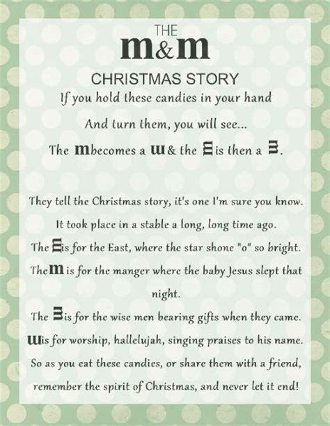 printable christmas stories pin by kari salverson on sunday school pinterest