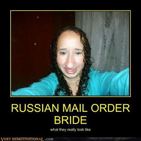 Mail Order Bride Meme - 73 365 10 items from my what the hell christmas list