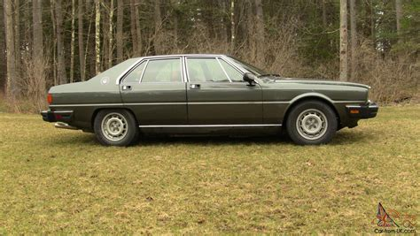 vehicle repair manual 1985 maserati quattroporte head up display service manual 1985 maserati quattroporte head removal and install 1985 maserati