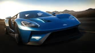 Top 5 Cars Top 5 Your Favorite From On Cars Roadshow