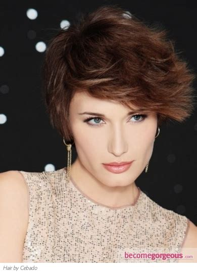 women medium tapered haircut pictures medium long hairstyles medium tapered haircut