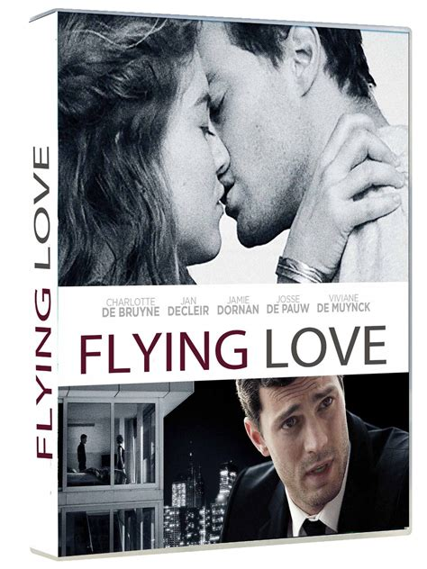 film everest date de sortie flying lover avec jamie dornan le 3 f 233 vrier en dvd les