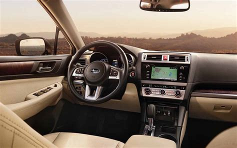 subaru outback 2016 interior 2016 subaru forester interior 2016 subaru forester and