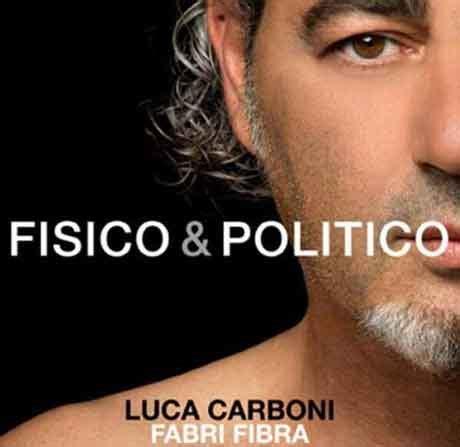 luca carboni farfallina testo luca carboni quot fisico politico quot testo e ufficiale