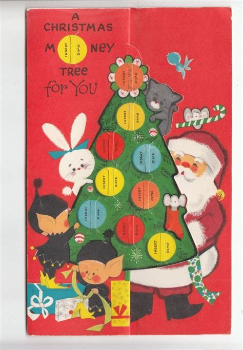 1000 images about retro vintage greeting cards on 1000 images about cards on vintage greeting