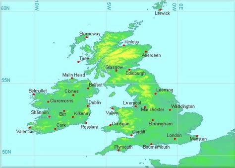 United Kingdom Continental Shelf by Uk Continental Shelf Exploration Activities Set For Growth