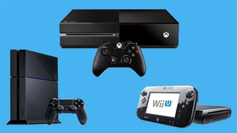 Game Console Giveaway - enter for a chance to win our january game console giveaway egmnow