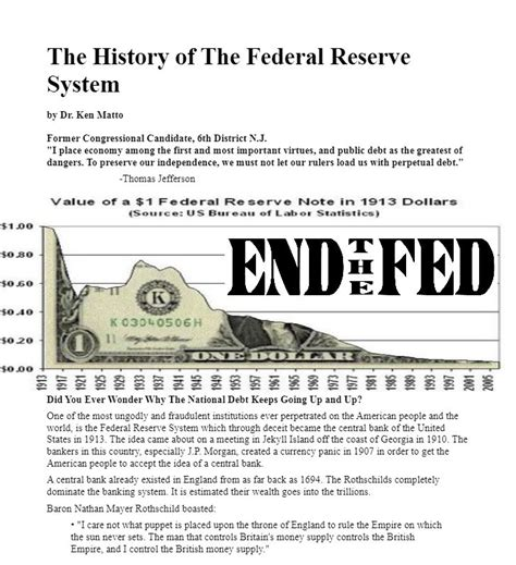 frb whats next federal reserve system 705 best images about the fraud of the u s banking system