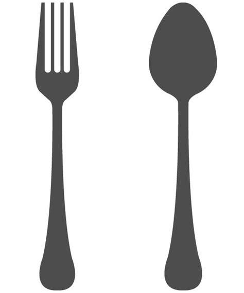 printable images of kitchen utensils http unrestrictedstock com wp content uploads kitchen