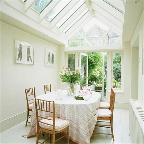 Conservatory As Dining Room by Pitched Roof Family Dining Conservatory Conservatory