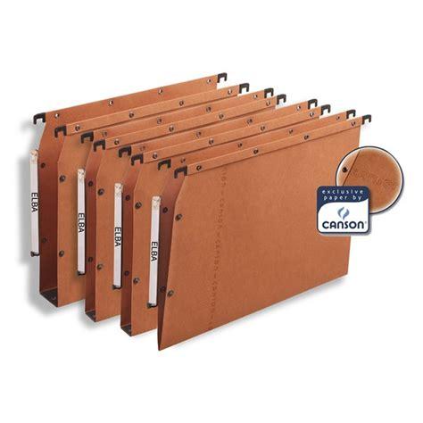 cartelle sospese per armadio cartelle sospese per armadio interasse 33 cm commerciale