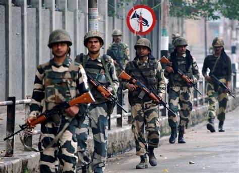 india pakistan india and pakistan water war the indus waters treaty