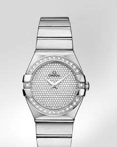 457 Best ♡ Omega Watches [Luxe] images | Omega, Watches