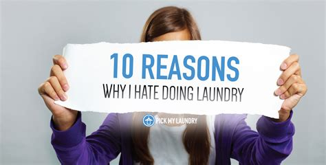 my laundry 10 reasons why i doing laundry my laundry