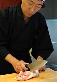 kuromori 3 piece kitchen knife set nakiri yanagi deba kuromori 3 piece kitchen knife set nakiri yanagi deba